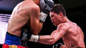 Găng boxing chính hãng giá bao nhiêu?