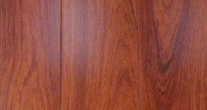 Gỗ cẩm lai là gì? Cách nhận biết gỗ cẩm lai với các loại gỗ khác
