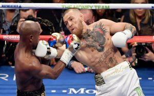 Hướng Dẫn Cách Tự Tập Boxing Tại Nhà