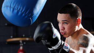 Địa Điểm Học Boxing Tại Tphcm Ở Đâu? Học Boxing Bao Nhiêu 1 Tháng ?