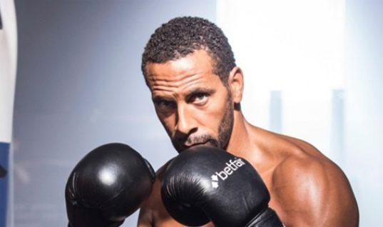 Boxing Thực Chiến Có Tốt Không?
