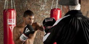 Học boxing ở đâu: Tại trung tâm hay tại nhà?