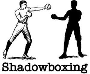 Luyện đấm gió như thế nào để cách đánh boxing của bạn chuyên nghiệp hơn?