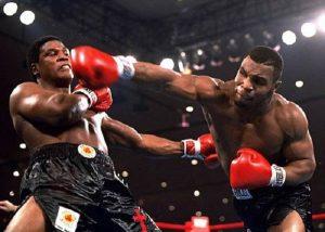 Hướng dẫn chọn găng tay boxing phù hợp nhất