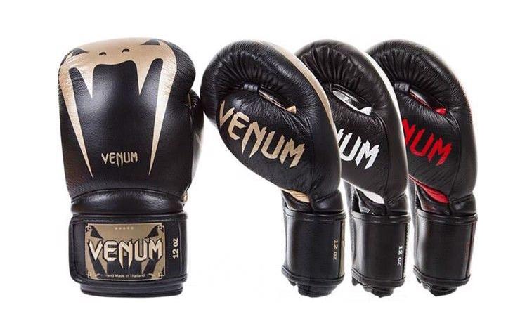 Hiểu rõ hơn về ý nghĩa ký hiệu oz trên găng tay boxing
