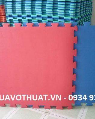 Thảm xốp tập Võ EVA – 16 mm
