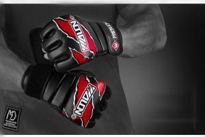 3 Điều cần biết khi tìm mua găng tay MMA TPHCM