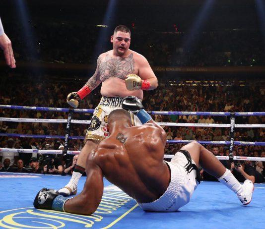 Boxing giúp bạn rèn luyện cơ thể và là một môn thể thao mang lại khá nhiều lợi ích