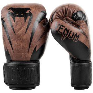 Có nên mua găng tay boxing giá rẻ ?