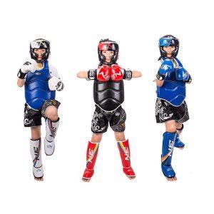 Địa chỉ mua găng tay đấm bốc, boxing trẻ em tphcm uy tín