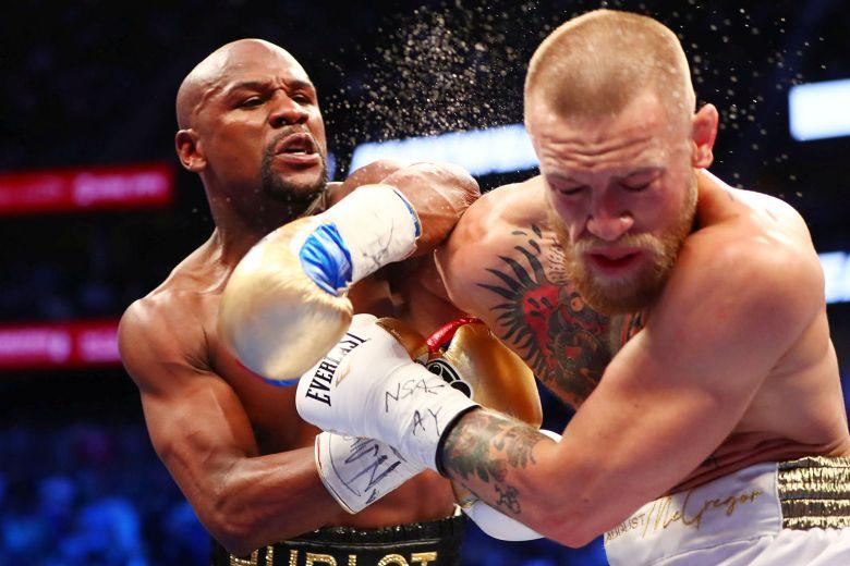 Địa chỉ bán găng tay boxing giá rẻ tphcm