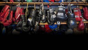 Top những dụng cụ boxing không thể thiếu khi luyện tập.