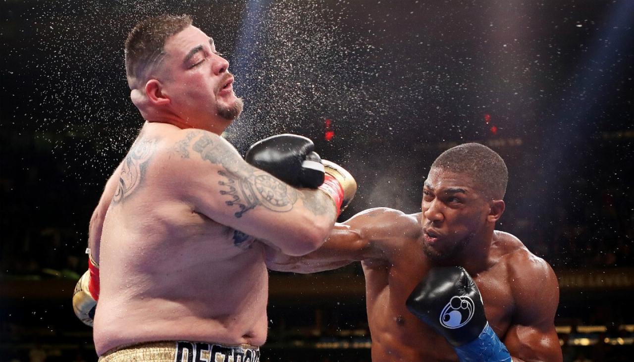 Cùng vuavothuat tìm hiểu băng quấn tay boxing lọai nào tốt ?