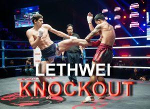Lethwei – Môn Võ đối kháng của Myanmar tàn bạo hơn cả Muay Thái & MMA