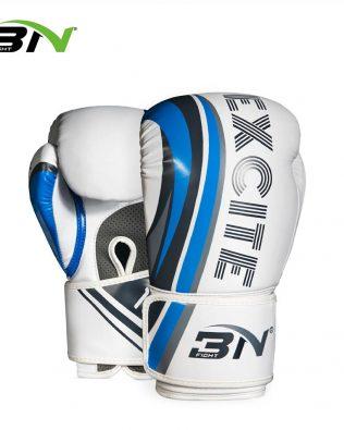 Găng tay Boxing BN 4.0 2020 | Trắng | Đen