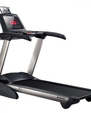 Máy chạy bộ Phòng Gym SHUA X3 | T5170A cao cấp