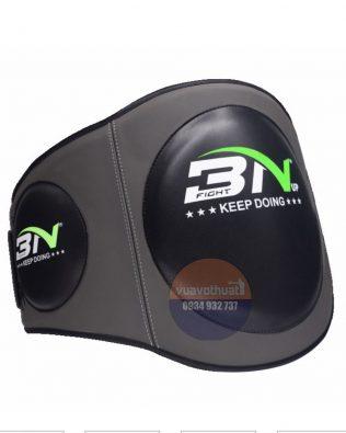ĐAI BỤNG BN – BN BOXING BELLY PAD 2020