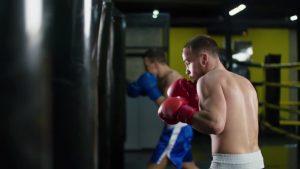 Cách đấm mạnh trong boxing – bí quyết tăng sức mạnh cho cú đấm của bạn
