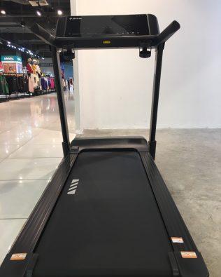 Máy chạy bộ điện gia đình cao cấp SHUA E9 – T5100